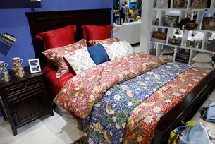 The best of bedding…