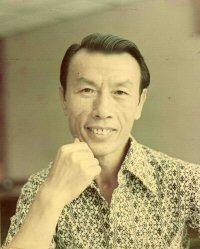 Tong Wai Ming