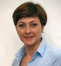 Tatiana Serova