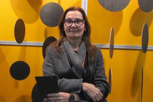 Katarzyna Laskowska