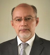 Alexander Kozlov