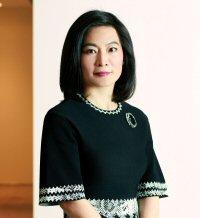 Rebecca Wei
