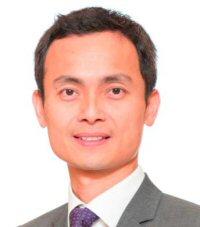 Chris Lo