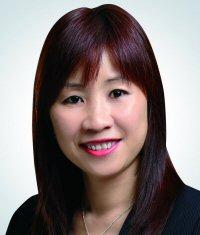 Eunice Chu