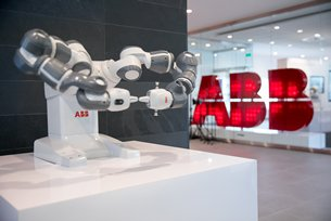 Robo-resourcefulness ABB Ability