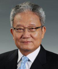 Dr Dennis Ng