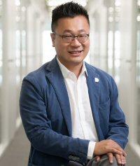 Thomas Hui