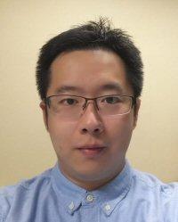 Zhong Yusheng
