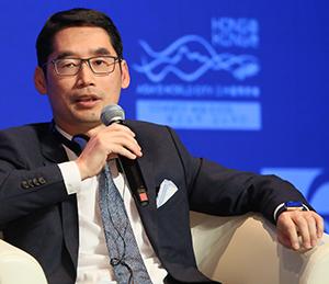 Max Yuan Xiao-i