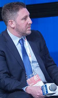 Alfred Romann