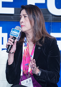 Amy Lo