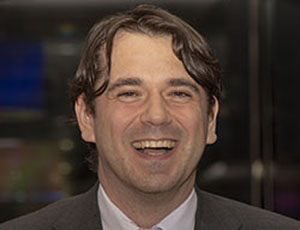 Alfonso Ballesteros