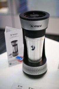 Yomee Yogurt Maker