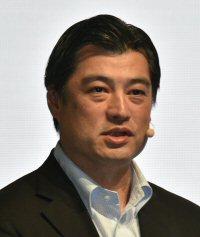 Keiei Sho