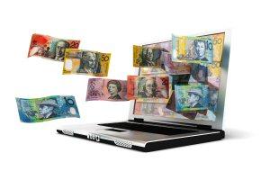 The FTA facilitates electronic commerce