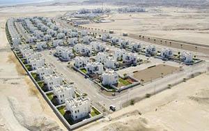 The Duqm Special Economic Zone