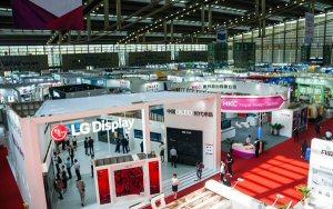 2019 China Information Technology Expo