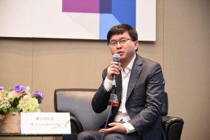 Zhong Wenming