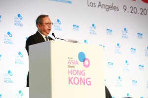 Dr Peter K N Lam