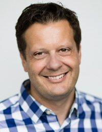 Reinhard Waldinger