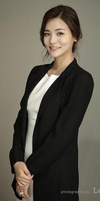 Jiyi Kim