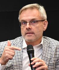Roland Muller
