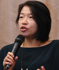 Minna Lai