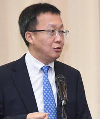 Jin Xin Justing