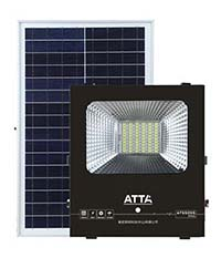 Atta solar