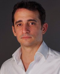Khaled Feki