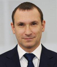 Pavel Vinikhin