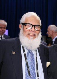 Salman Fazlur Rahman