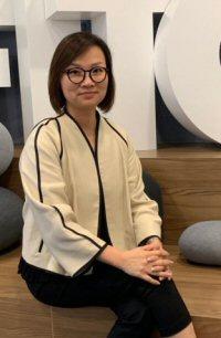Janice Siu