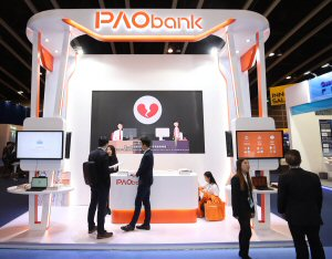 Paobank