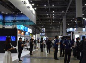 2109 XTech Expo