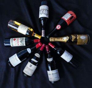 iDealwine, Europe's leading online wine auctioneer