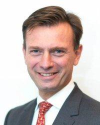 Christian Ewert