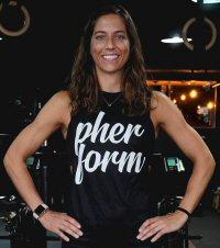 Stephanie Poelman