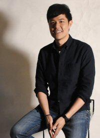 Vincent Mok