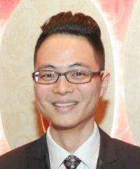 Marco Chen