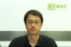 Wenfeng Liu