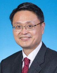 Professor King Lun Yeung