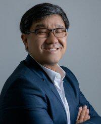 Phil Yuen