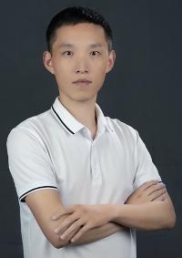 Sunky Zhang