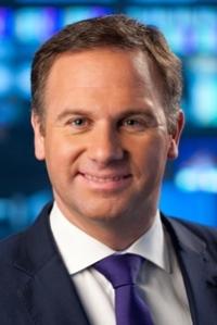 John Dawson