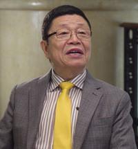 David Hui