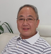 Kenny Tso