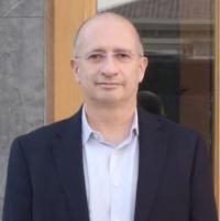 Viktor Ariel