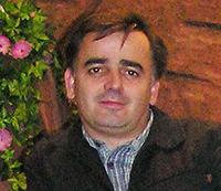 Paul Skelcher