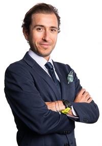 Stefano Pasarello